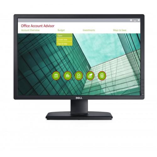 Refurbished Monitoren Dell U2412M