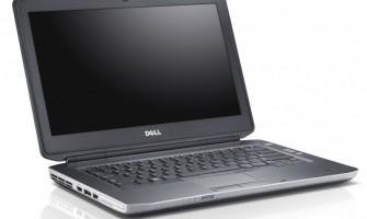 Hoe verwijder je een gebruikte laptop?