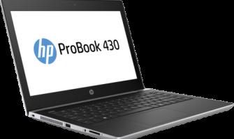 Hoeveel Mbps gebruikt een laptop?