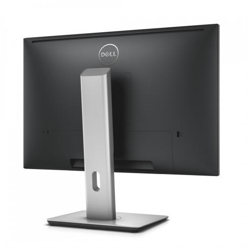Refurbished Monitoren Dell U2415