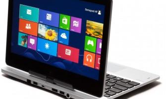 Hoe maak je een gebruikte laptop leeg?