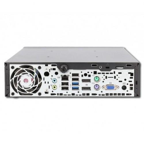 Gebruikte Desktops Hewlett-Packard 800 G1