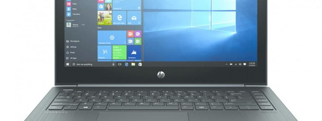 Hoe kan ik een gebruikte laptop opschonen?