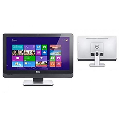 Gebruikte Desktops Dell 9020 AIO
