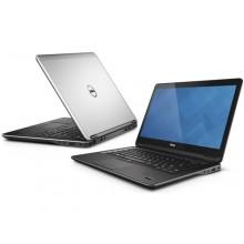 Dell Latitude E7440| Intel Core i3 4e Gen. | 8 GB DDR3 | 128 GB SSD | Windows 10 | 1366 x 768 HD
