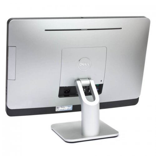 Gebruikte Desktops Dell 9010 AIO