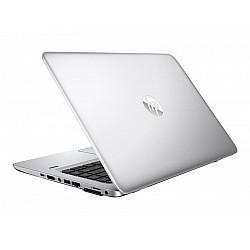 Gebruikte Laptops Hewlett-Packard 840 G4