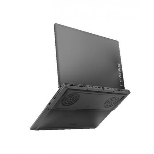 Gebruikte Laptops Lenovo Y530