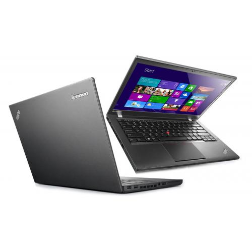 Gebruikte Laptops Lenovo T440P
