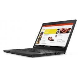 Gebruikte Laptops Lenovo L470