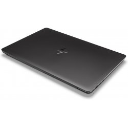 Gebruikte Laptops Hewlett-Packard Studio G4