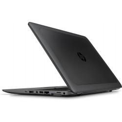 Gebruikte Laptops Hewlett-Packard ZBook 15u G4