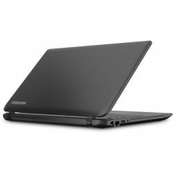 Gebruikte Laptops Toshiba A50-A