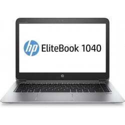 Hewlett-Packard 1040 G3
