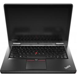 Gebruikte Laptops Lenovo Yoga 12