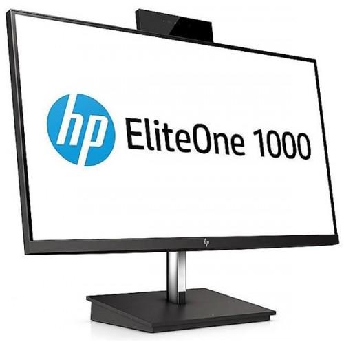 Gebruikte Desktops Hewlett-Packard 1000 G2