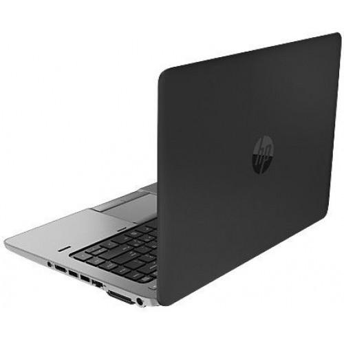Gebruikte Laptops Hewlett-Packard 650 G3