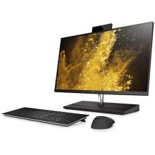 NIEUW! HP EliteOne 1000 G2 All in One | 4 Jaar HP Fabrieks garantie