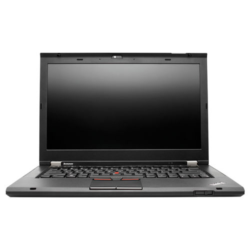 Gebruikte Laptops Lenovo T430s