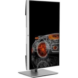 Refurbished Monitoren Hewlett-Packard E223