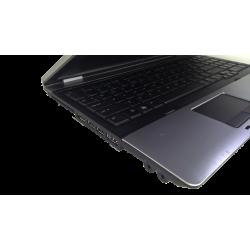 Gebruikte Laptops Hewlett-Packard 6550B