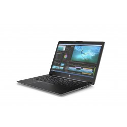 Grafische doeleinde Hewlett-Packard Studio G3