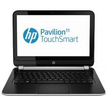 HP TouchSmart 11