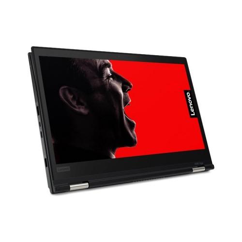 Gebruikte Laptops Lenovo X380