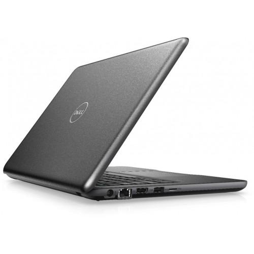 Gebruikte Laptops Dell 3380