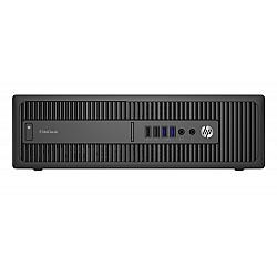 Gebruikte Desktops Hewlett-Packard 705 G1