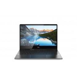 Gebruikte Laptops Dell 7390