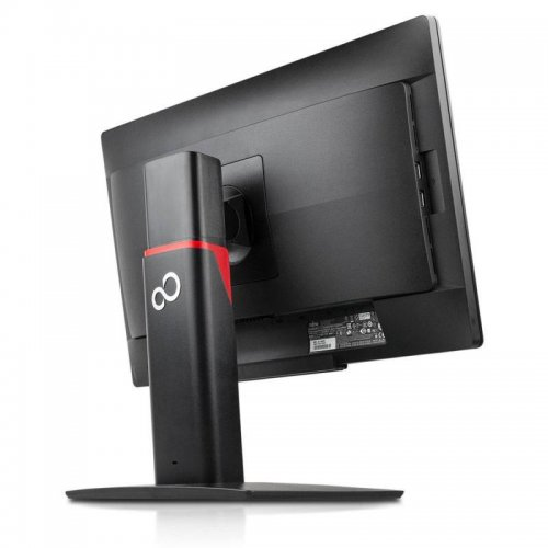 Refurbished Monitoren Fujitsu Siemens B24T