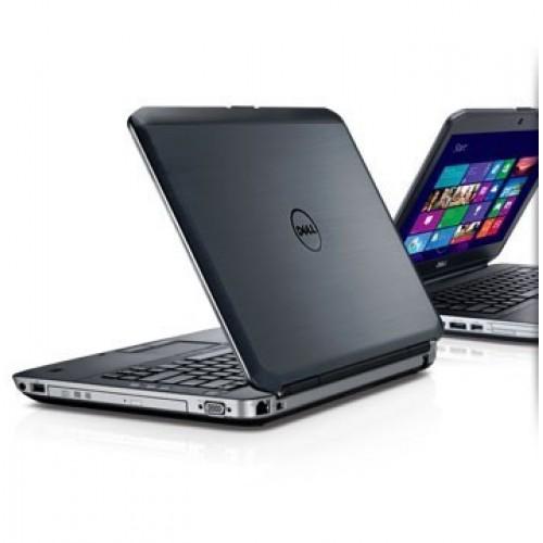 Gebruikte Laptops Dell E5430