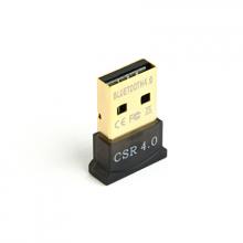 Gembird Mini Bluetooth Dongle v4.0