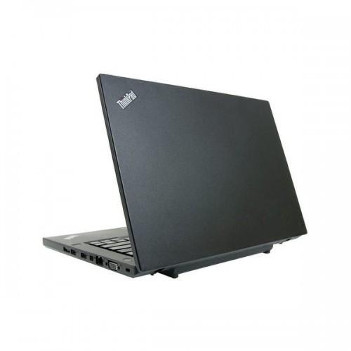 Gebruikte Laptops Lenovo L460