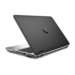 Gebruikte Laptops Hewlett-Packard 650 G2