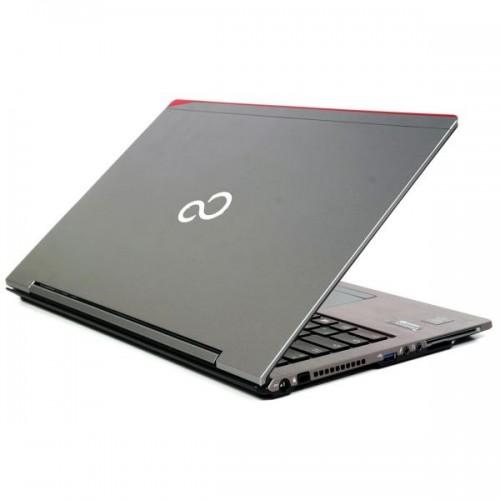 Gebruikte Laptops Fujitsu Siemens U745