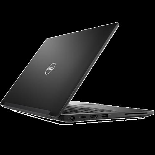 Gebruikte Laptops Dell 7280