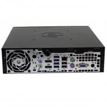 HP Elite 8300 USDT