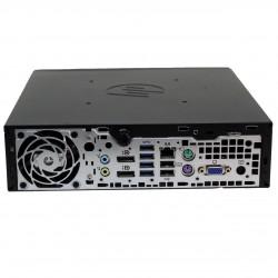 Gebruikte Desktops Hewlett-Packard 8300 USDT