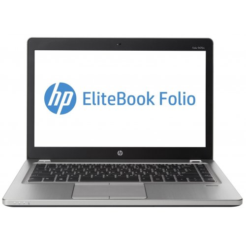 Gebruikte Laptops Hewlett-Packard 9470M
