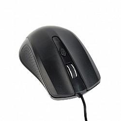 Bedraad Muizen Gembird Optische muis USB