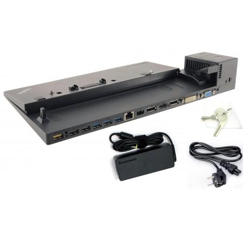 USB Hubs  Lenovo Ultra Dock
