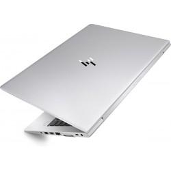 Gebruikte Laptops Hewlett-Packard 840 G5