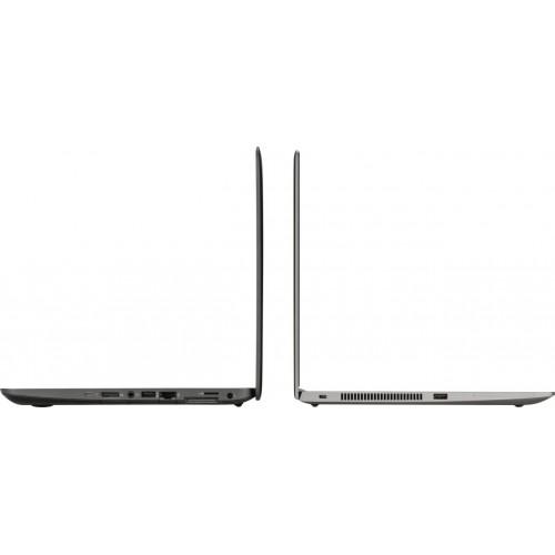 Hewlett-Packard ZBook 14u G5