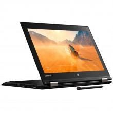 Lenovo Thinkpad X1 Yoga 1st 2-in-1