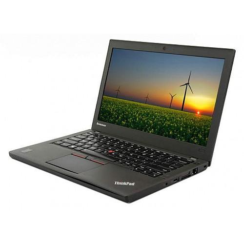 Gebruikte Laptops Lenovo X270