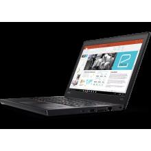 Lenovo Thinkpad X270   Intel Core i7 6600U