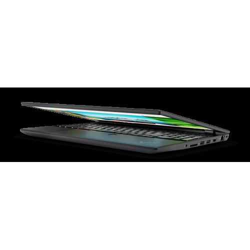 Gebruikte Laptops Lenovo T570