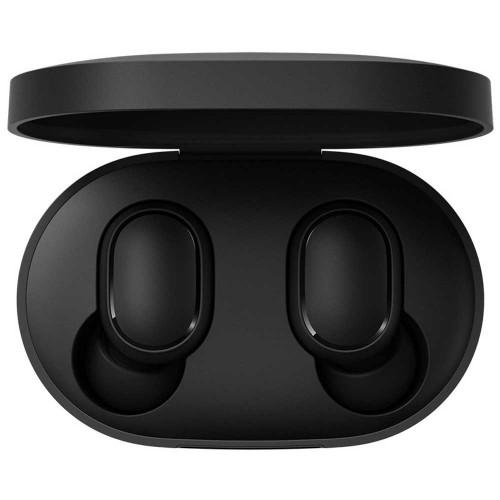 Xiaomi Airbuds